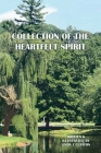 Collection of the Heartfelt Spirit Cover Image