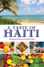 A Taste of Haiti Cover Image