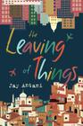 The Leaving of Things Cover Image