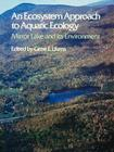 An Ecosystem Approach to Aquatic Ecology Cover Image