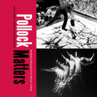Pollock Matters Cover Image