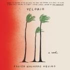 Velorio Cover Image