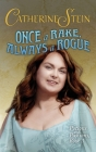 Once a Rake, Always a Rogue Cover Image