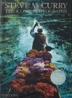 Steve McCurry: The Iconic Photographs Cover Image