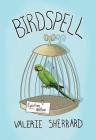 Birdspell Cover Image