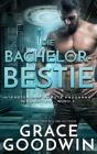 Die Bachelor-Bestie Cover Image