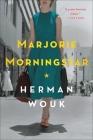 Marjorie Morningstar Cover Image