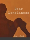 Dear Loneliness Cover Image