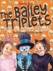 The Bailey Triplets and The Money Lesson Cover Image