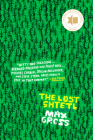 The Lost Shtetl: A Novel Cover Image