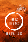 Finches of Mars Cover Image