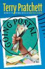 Going Postal: A Novel of Discworld Cover Image