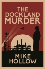 The Dockland Murder (Blitz Detective #5) Cover Image