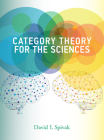 Category Theory for the Sciences Cover Image