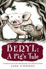 Beryl: A Pig's Tale Cover Image