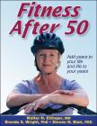 Fitness After 50 Cover Image