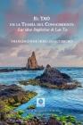 El Tao en la teoría del conocimiento Cover Image