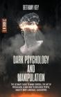 Dark Psychology and Manipulation Cover Image