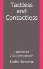 Tactless and Contactless: Limericks 2020 Cover Image