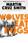 Wolves Eat Dogs Cover Image