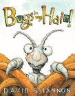 Bugs in My Hair! Cover Image