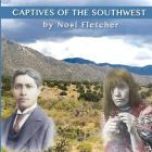 Captives of the Southwest Cover Image