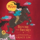 Mulan: Before the Sword Cover Image