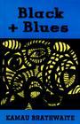 Black + Blues Cover Image