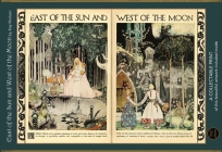 East of the Sun, West of the Moon, 500-Piece Jigsaw Puzzle Cover Image