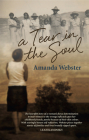 A Tear in the Soul Cover Image