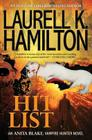 Hit List Cover Image