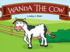 Wanda the Cow Cover Image