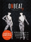 Onbeat Vol.08 Cover Image