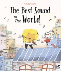 The Best Sound in the World Cover Image