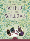 The Wind in the Willows (Puffin Classics) Cover Image