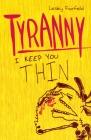 Tyranny Cover Image