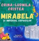 Mirabela și Imperiul Copacilor Cover Image