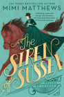 The Siren of Sussex (Belles of London #1) Cover Image