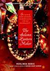 The Solemn Lantern Maker Cover Image