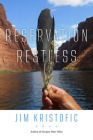 Reservation Restless Cover Image