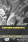 Impressions of South Africa Cover Image