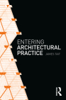 Entering Architectural Practice Cover Image