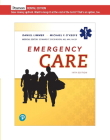 Emergency Care [rental Edition] Cover Image