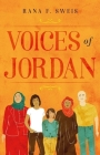 Voices of Jordan Cover Image
