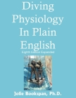 Diving Physiology In Plain English Cover Image