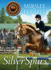 Silver Spurs (Horses and Friends #2) Cover Image