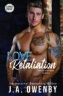 Love & Retaliation Cover Image