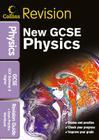 GCSE Physics OCR Gateway B Cover Image