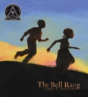 The Bell Rang Cover Image