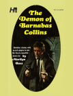 Dark Shadows the Complete Paperback Library Reprint Volume 8: The Demon of Barnabas Collins Cover Image